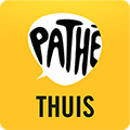 paththuis