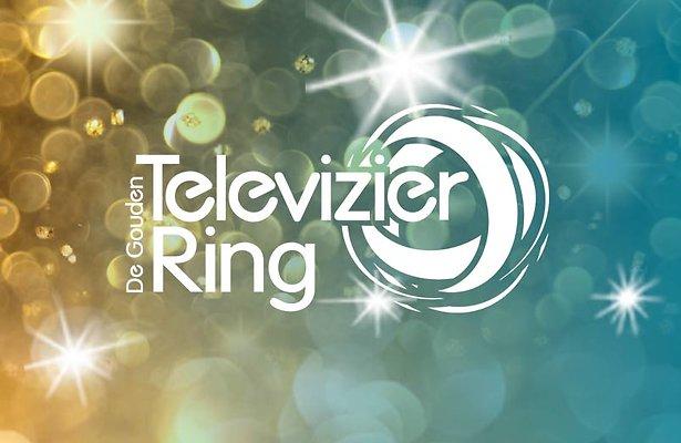 Televizier presenteert: de Digital Impact Award