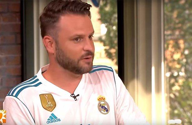 RTL 7 maakt nieuwe Voetbal Inside