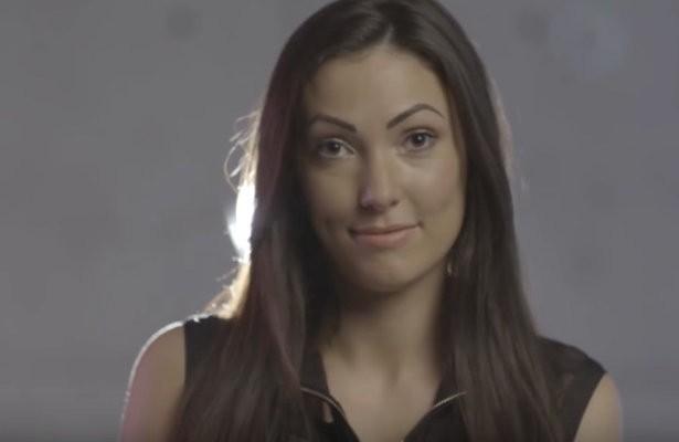 Sophie Gradon (32) uit realityshow Love Island overleden