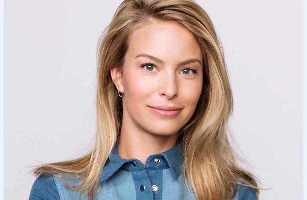 Melissa Drost blikt terug op bewogen GTST-jaar
