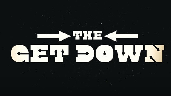 The Get Down seizoen 2: 7 april