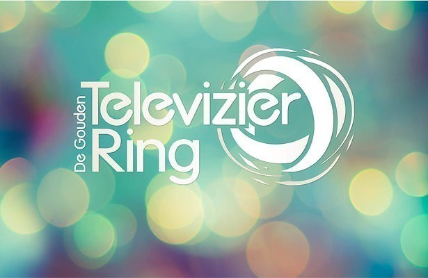 Laatste kans: Stem nu op de derde kwalificatieronde van de Gouden Televizier-Ring