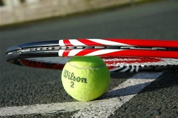 Roland Garros begint