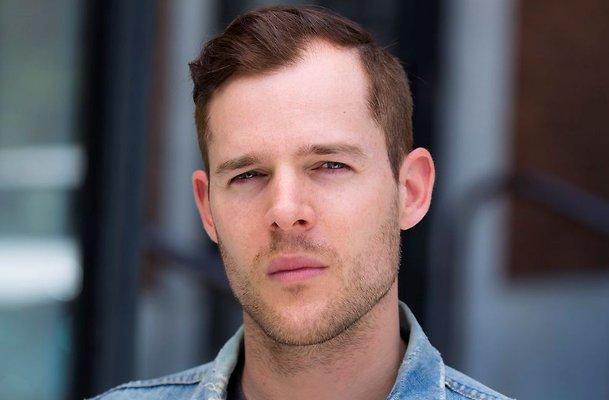 Wie is wie bij De Mol 2017: Thomas Cammaert