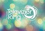 Tussenstand 2de kwalificatieronde Gouden Televizier-Ring 2018