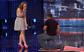 Videosnack: huwelijksaanzoek in America's Got Talent