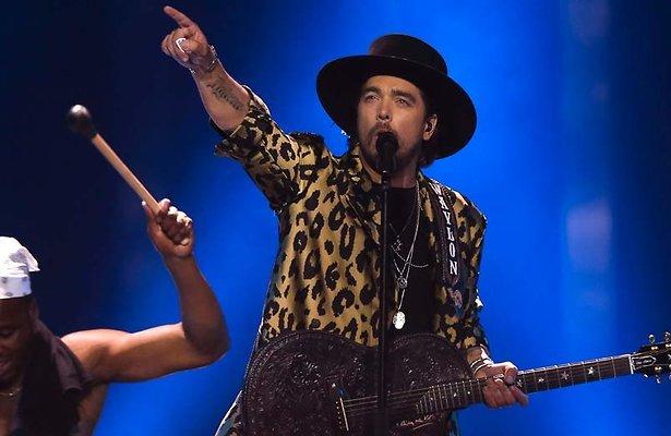 Eurovisie Songfestival 2018: Kijk hier alle optredens van de tweede halve finale