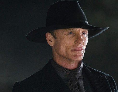 Nu al derde seizoen voor Westworld