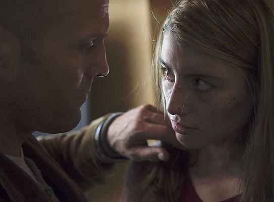 Wild Card: Jason Statham knokt met de maffia