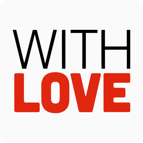 WithLove.tv