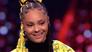 Videosnack: Zoë krijgt platencontract van Ali B aangeboden