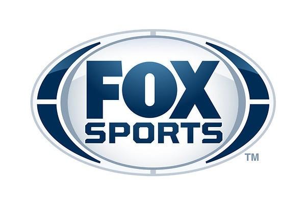 fox tv gids morgen