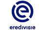 Eredivisie highlights