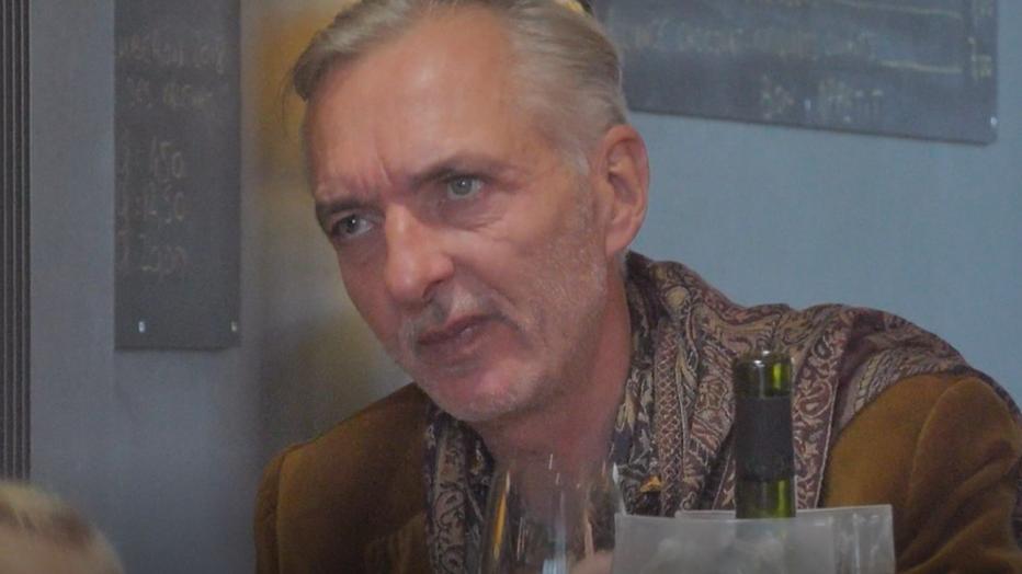 Maxime Meiland
