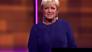Caroline Tensen te porren voor comeback Wie Ben Ik?