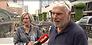 Kijk terug: Nederlanders komen in verzet tegen de coronawet