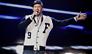 10 jaar The voice of Holland: Hoe gaat het nu met Ben Saunders?