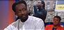 Kijk terug: Rapper Awkwasi staat 'voor 100.000 procent' achter Zwarte Piet-uitspraken