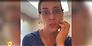 Kijk terug: Anouk zet heftige stap vanwege coronavirus