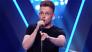 Videosnack: Ginger is trending met emotioneel The Voice-optreden