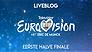 Liveblog Eurovisie Songfestival 2019: Eerste Halve Finale