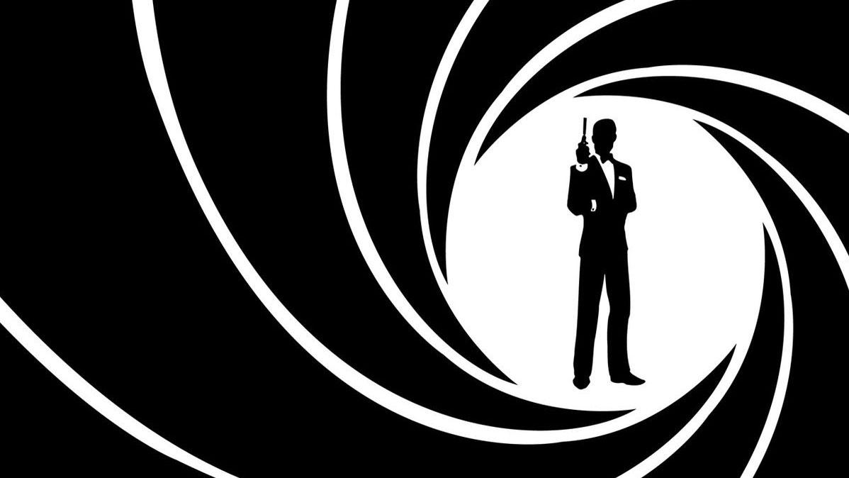 Dit zijn de 5 beste James Bond-films ooit gemaakt