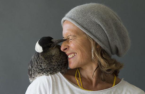 Nieuw op Netflix: Penguin Bloom