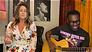 Kijk terug: Trijntje Oosterhuis zingt Nederland op schitterende wijze toe