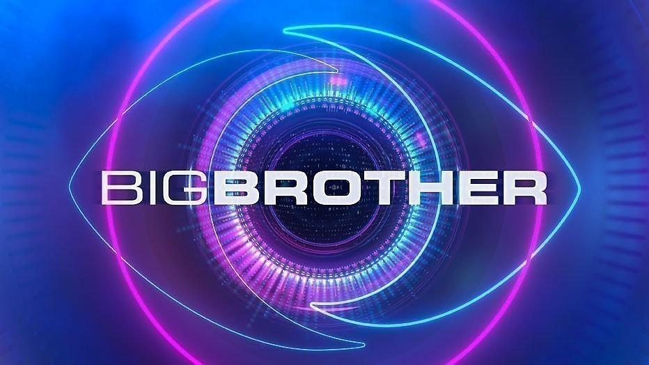 Dit weten we allemaal over Big Brother 2021 - TVgids.nl