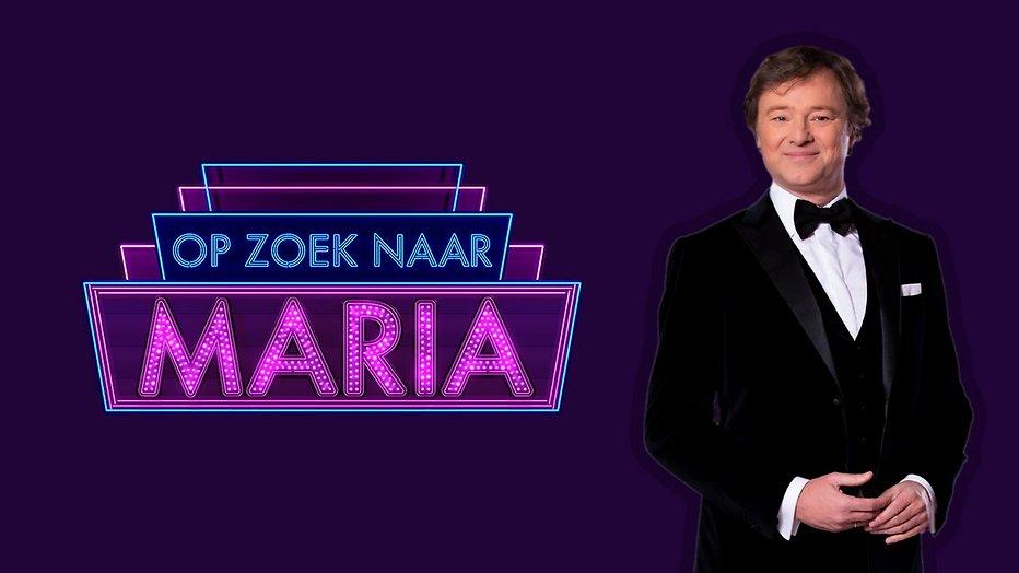Frits Sissing: 'We zoeken een nieuwe, grote musicalster'