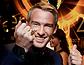 Winnaar Gouden Televizier-Ring 2013: Wie is de Mol?