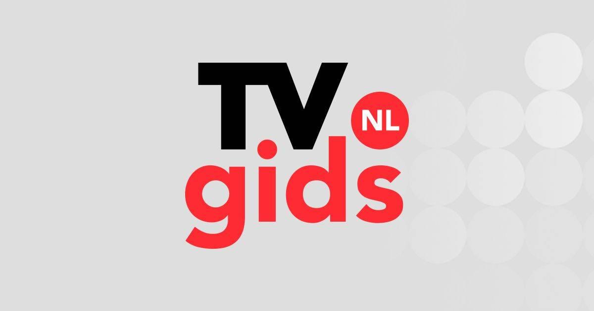 (c) Tvgids.nl